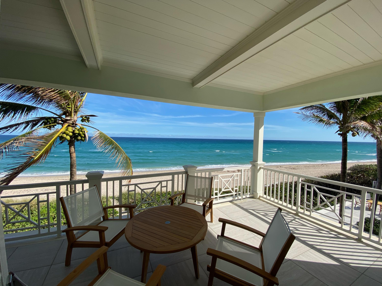 Photo of 3777 N Ocean Boulevard, Gulf Stream, FL 33483
