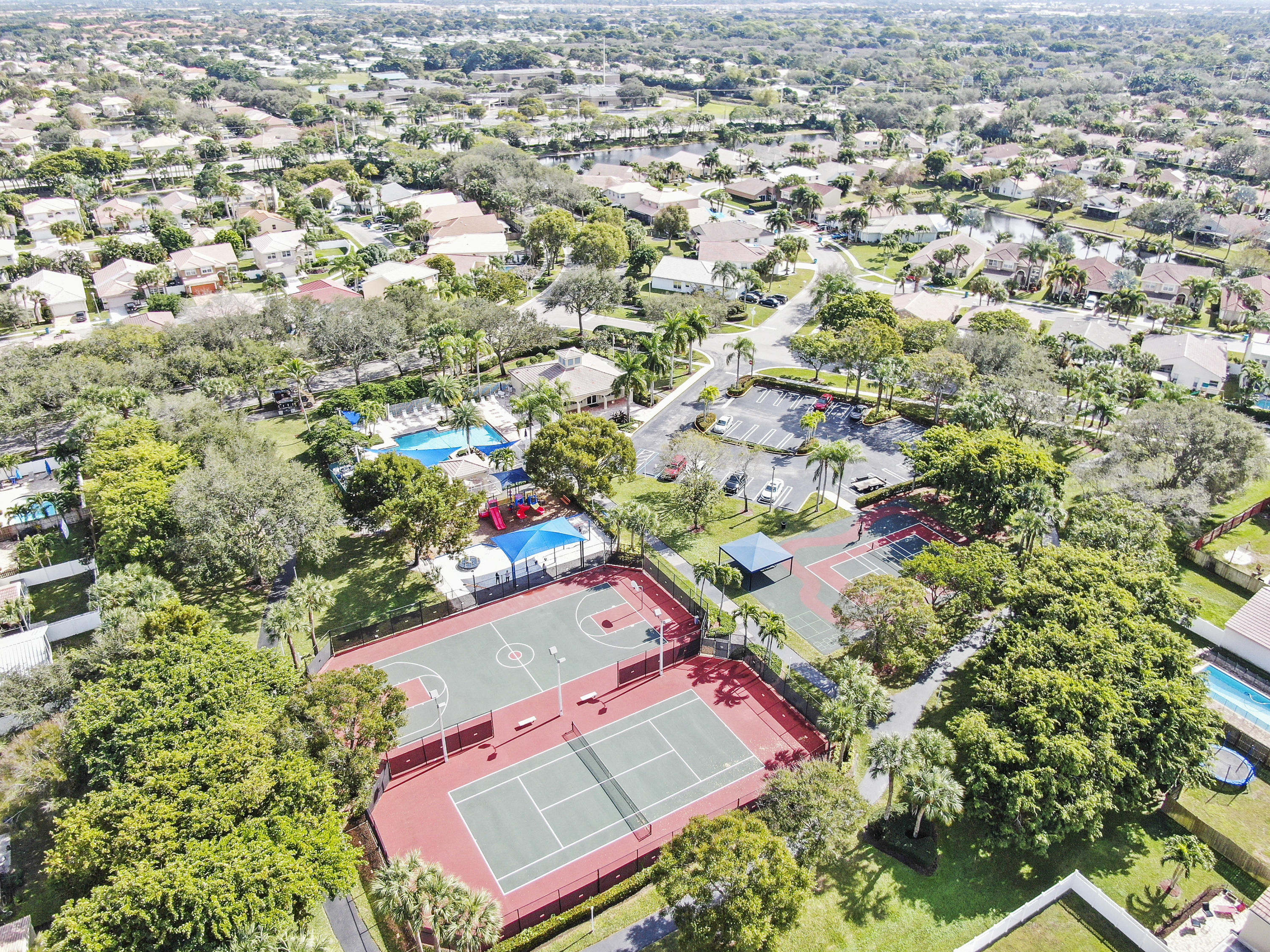 8354 Bermuda Sound Way Boynton Beach, FL 33436 photo 14