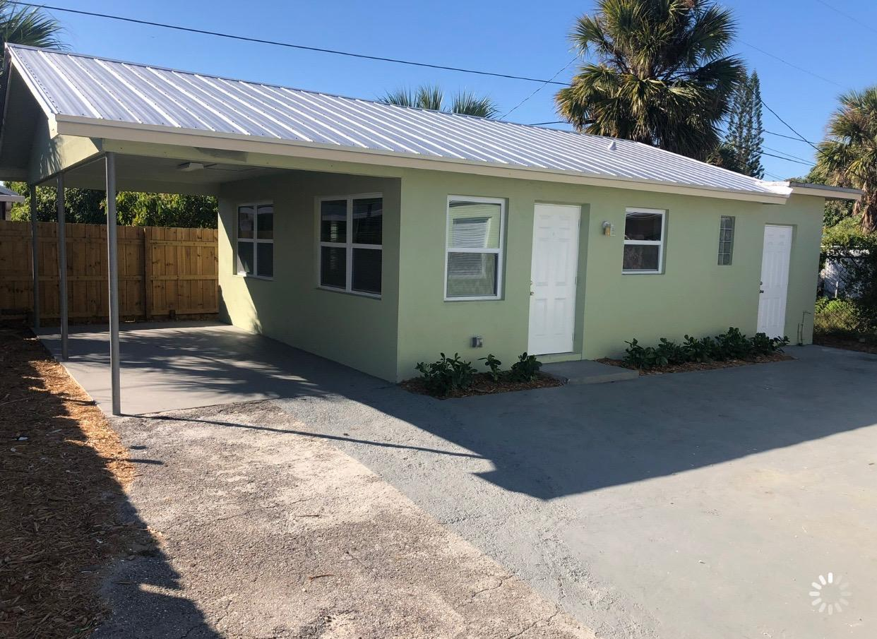 612 58th Street, West Palm Beach, Florida 33407, ,Residential Income,For Sale,58th,RX-10697609