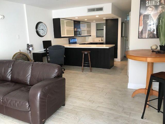 Home for sale in Boca Raton Boca Raton Florida