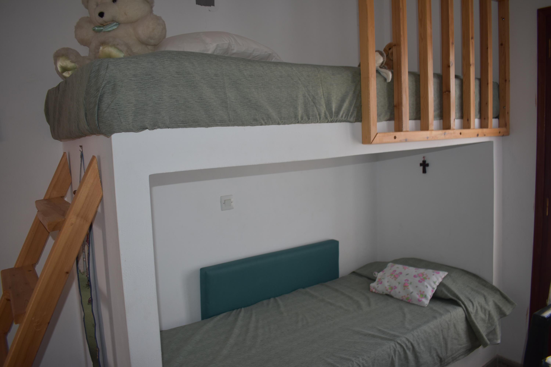 2nd Bedroom 2nd Floor side 2