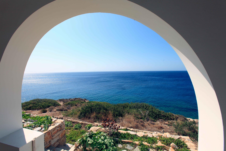 DR6e Ocean View First Floor