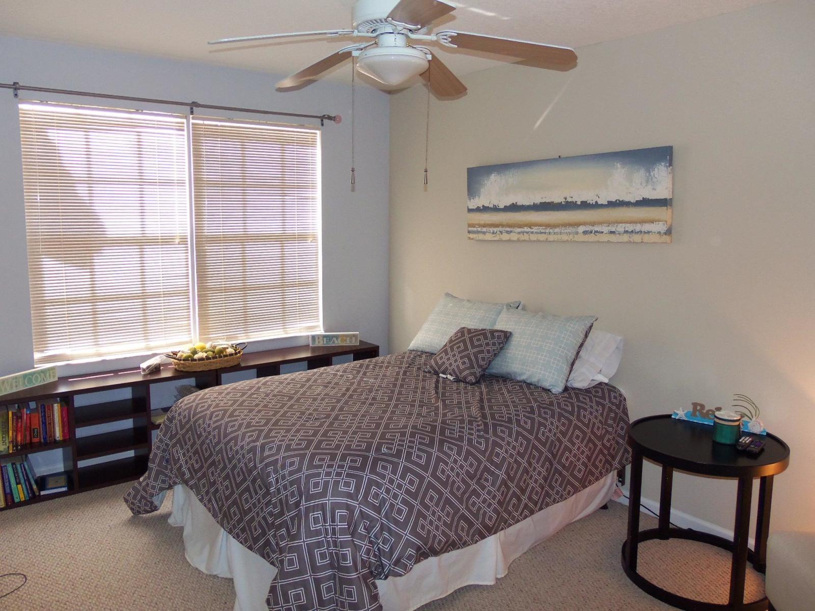 7769 Colony Lake Drive - 33436 - FL - Boynton Beach