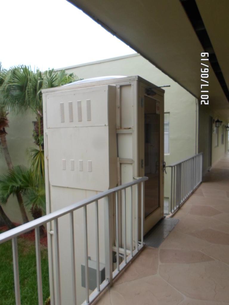 326 Capri G Delray Beach, FL 33484 photo 19