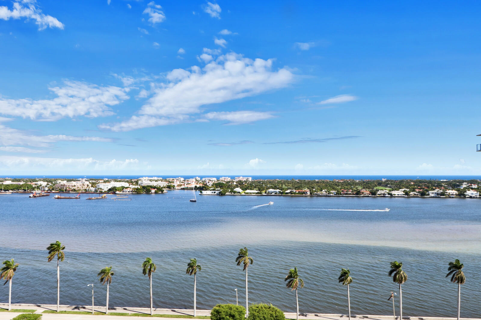 Home for sale in RAPALLO SOUTH CONDO West Palm Beach Florida
