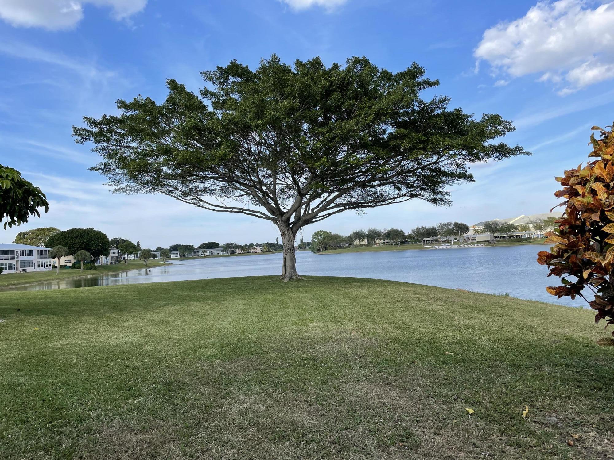 3 Somerset A West Palm Beach, FL 33417