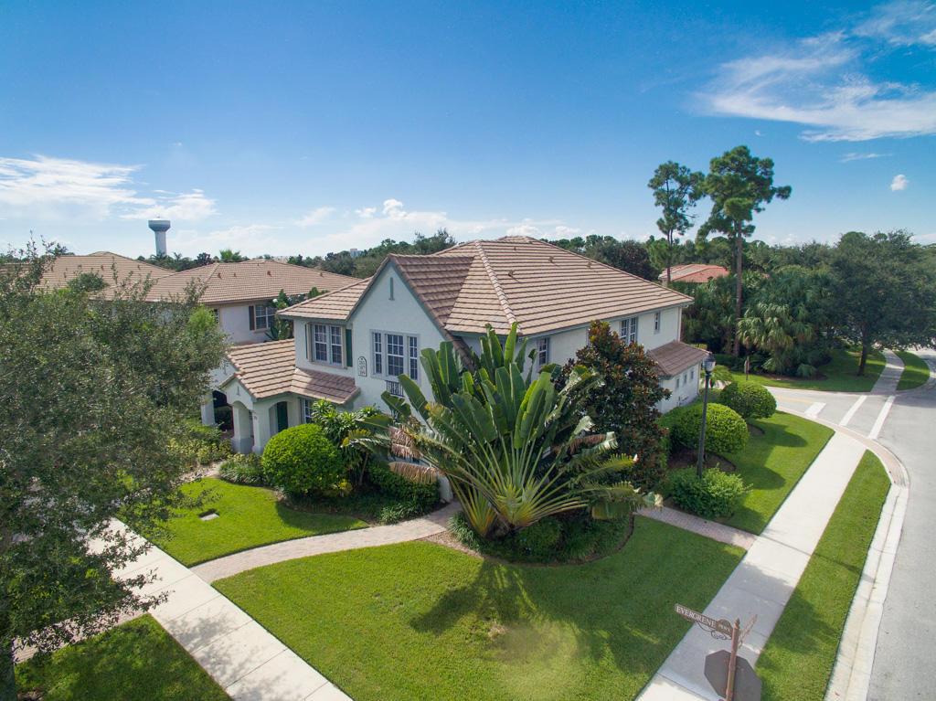 187 Evergrene Parkway Palm Beach Gardens, FL 33410