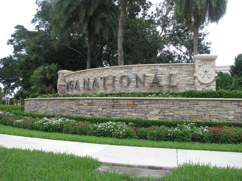 1100 Duncan Circle #201 - 33418 - FL - Palm Beach Gardens