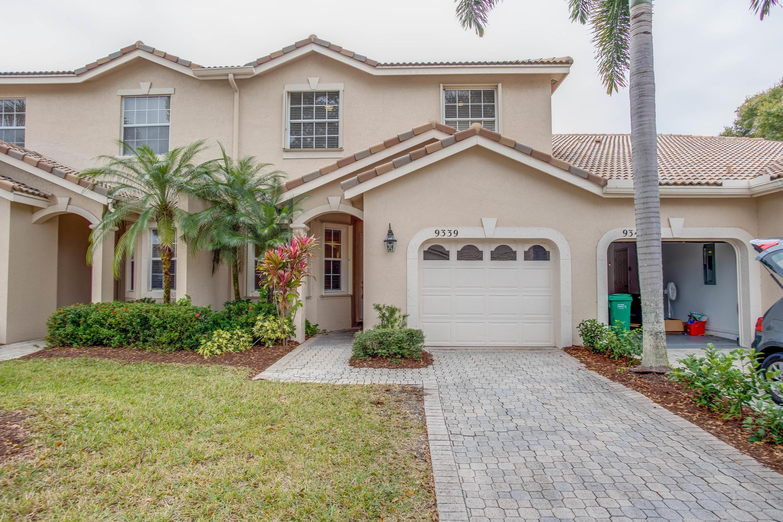 Home for sale in Pga Village Port Saint Lucie Florida