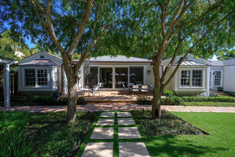 Home for sale in HOFMAN VILLAGE IN Delray Beach Florida