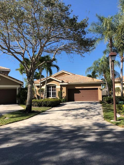 Home for sale in Ibis Quail Meadow West Palm Beach Florida
