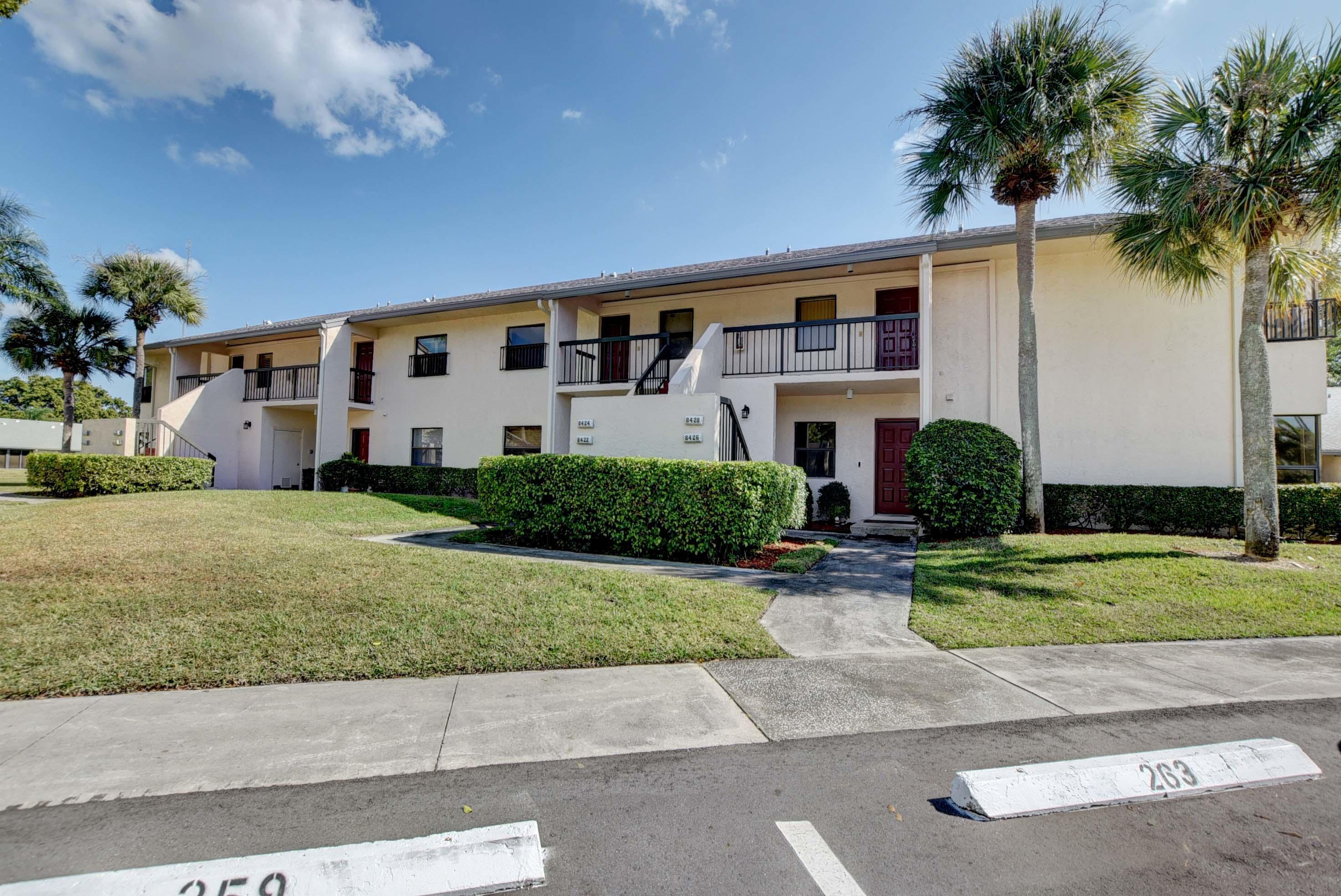 Home for sale in Boca Glades Boca Raton Florida
