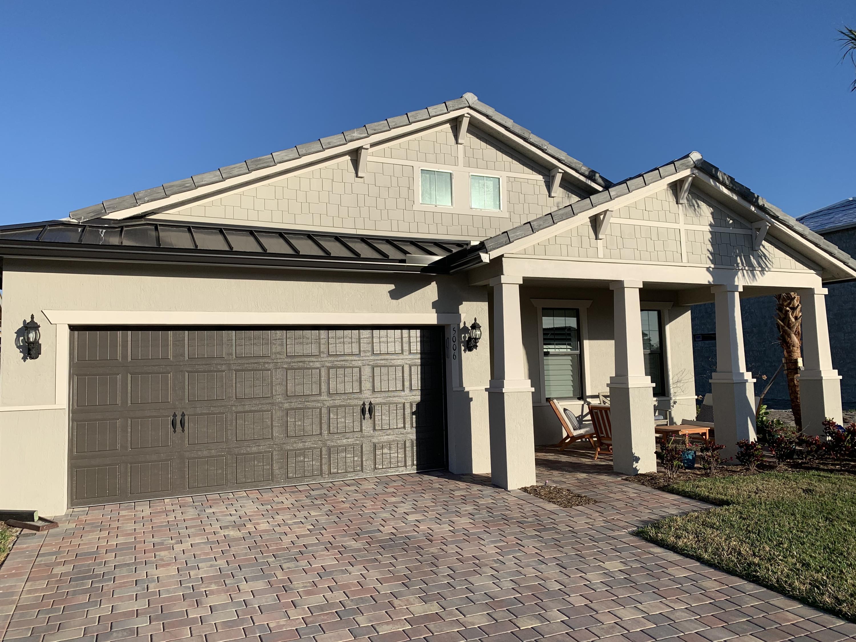 5006 Cavelletti Road Lake Worth FL 33467
