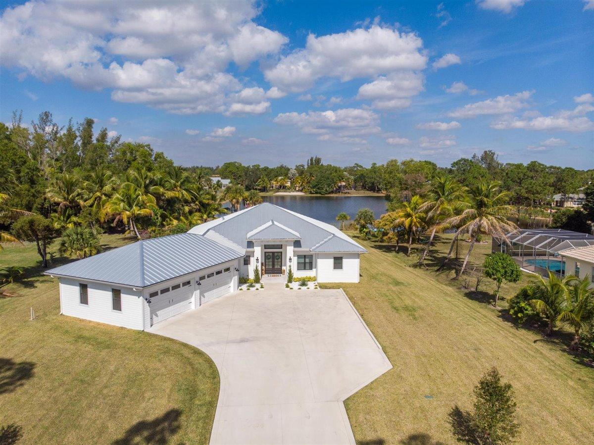 Home for sale in QUIET WATERS West Palm Beach Florida
