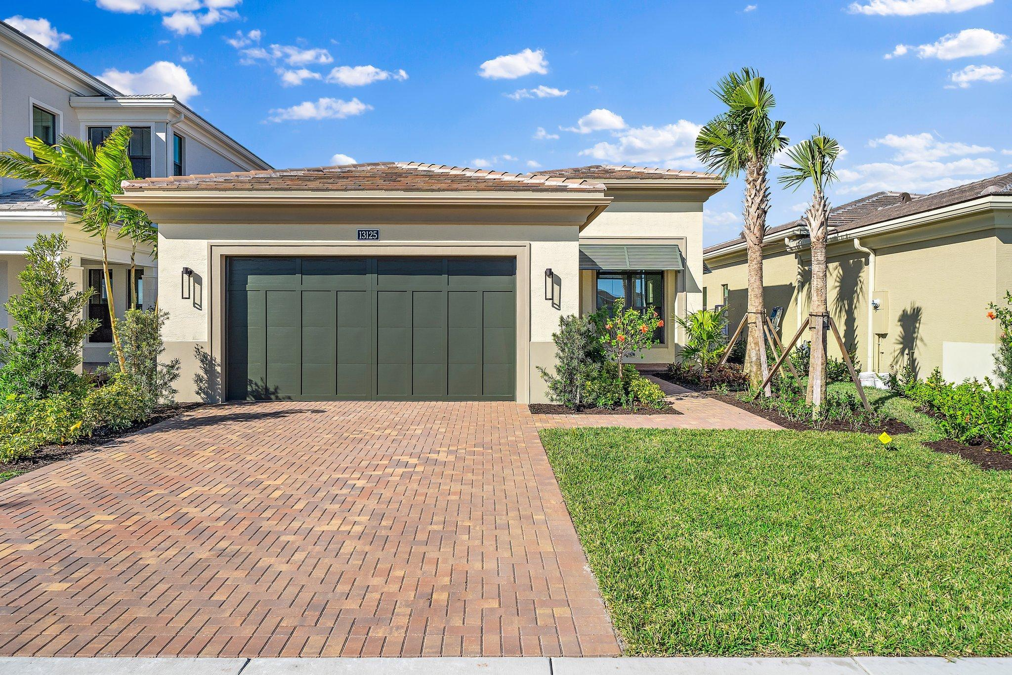 13125 Faberge Place Palm Beach Gardens, FL 33418