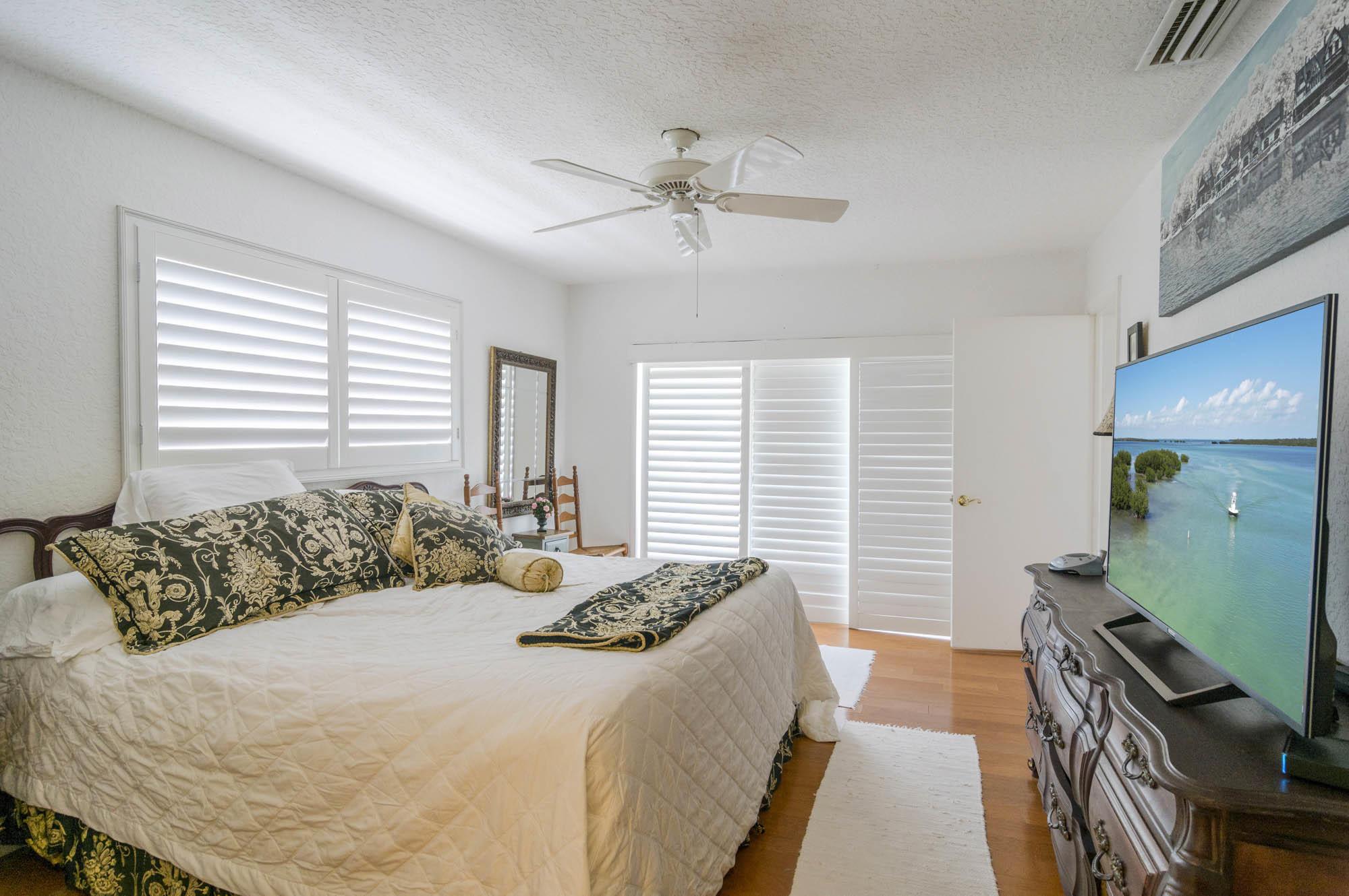 10343 Seagrape Way Palm Beach Gardens, FL 33418 photo 16