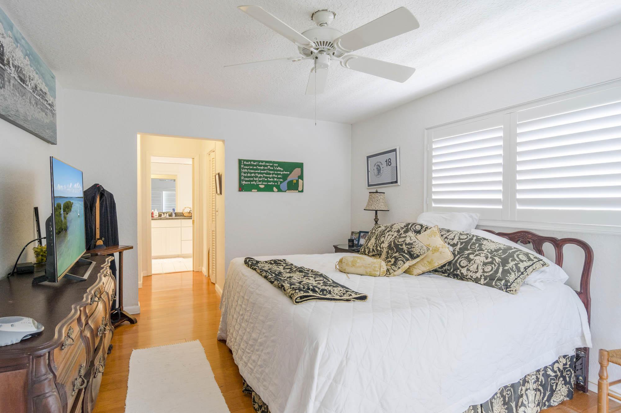 10343 Seagrape Way Palm Beach Gardens, FL 33418 photo 17