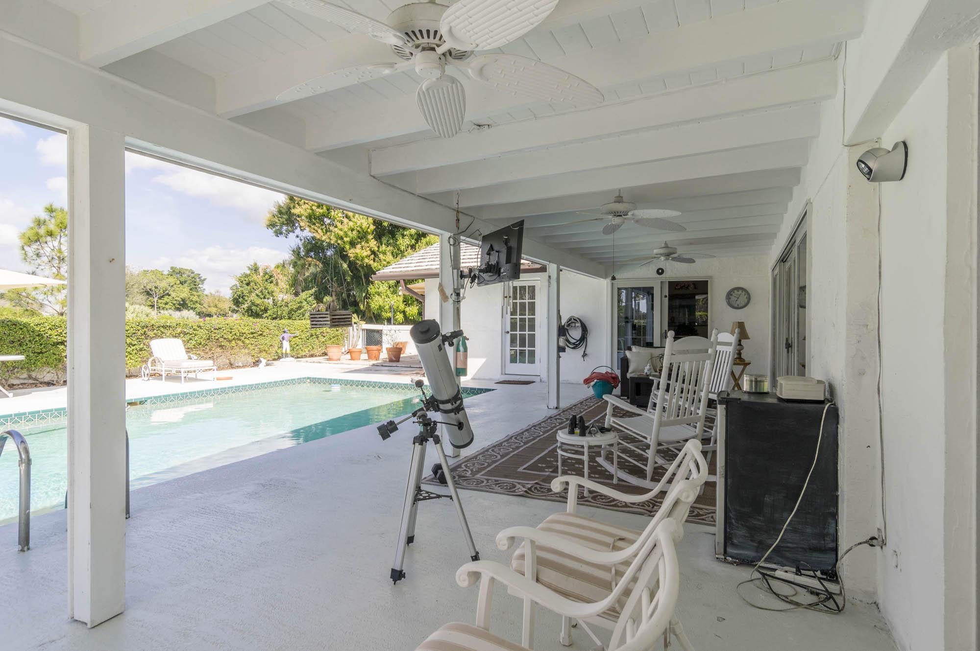 10343 Seagrape Way Palm Beach Gardens, FL 33418 photo 25