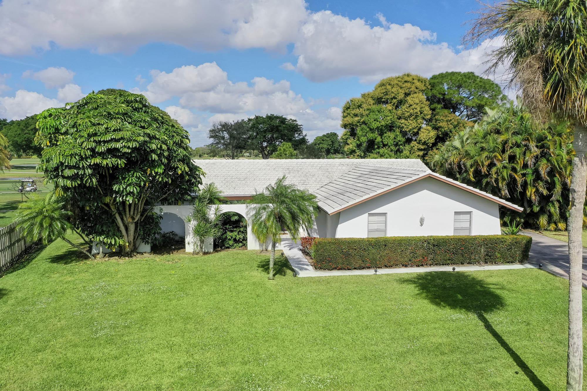 10343 Seagrape Way Palm Beach Gardens, FL 33418 photo 29