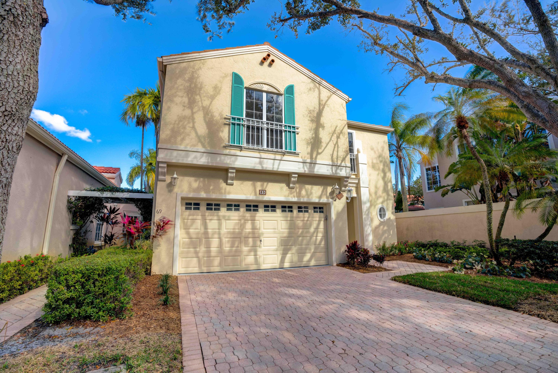 69 N Via Del Corso Palm Beach Gardens, FL 33418