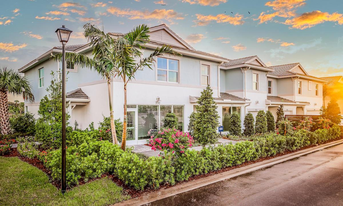 Photo of 1820 Spoonbill Court, Deerfield Beach, FL 33442