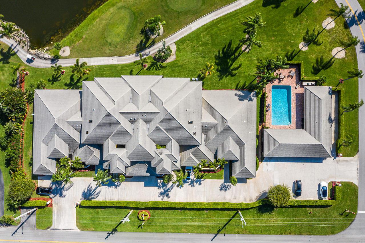 Home for sale in CARILLON CONDO Atlantis Florida
