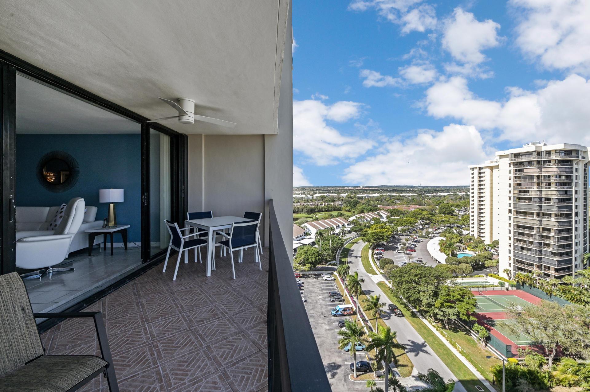 2425 Presidential Way 1603 West Palm Beach, FL 33401 photo 13
