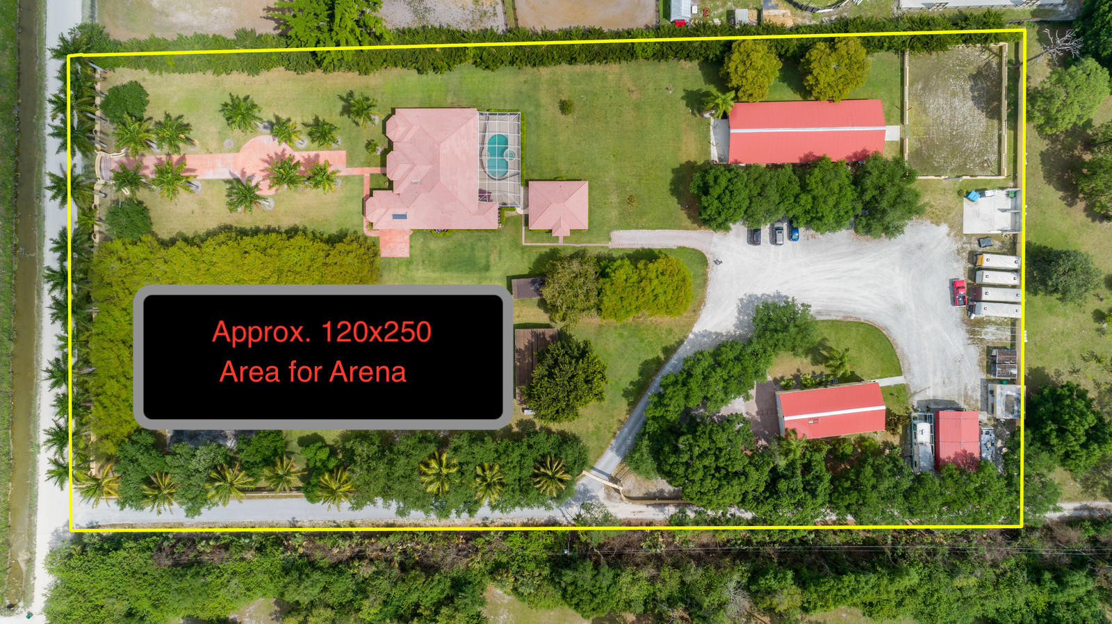 45_2880_B_Road_Aerial_with_Property_Bord