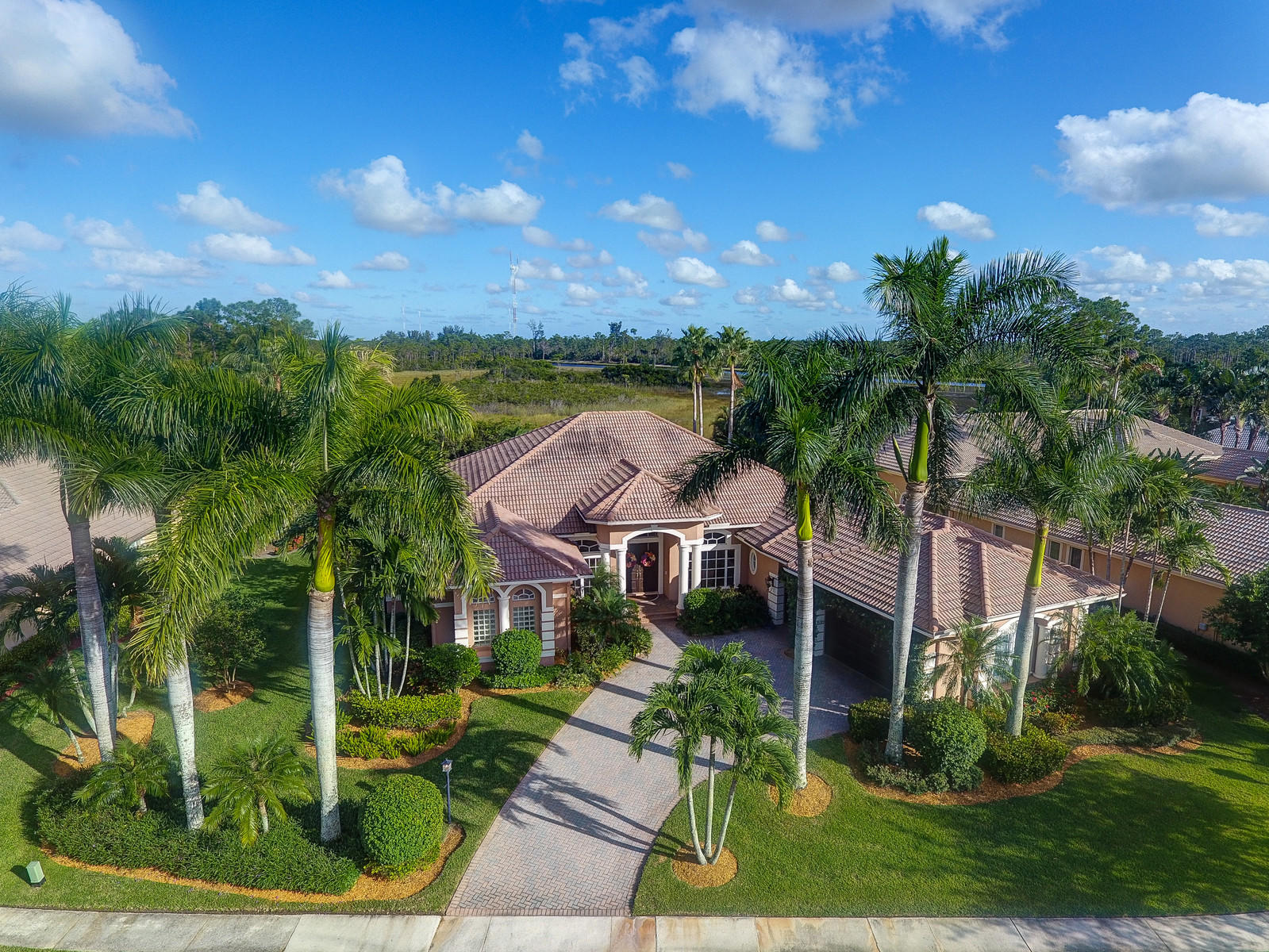Home for sale in Ibis - Preserve West Palm Beach Florida