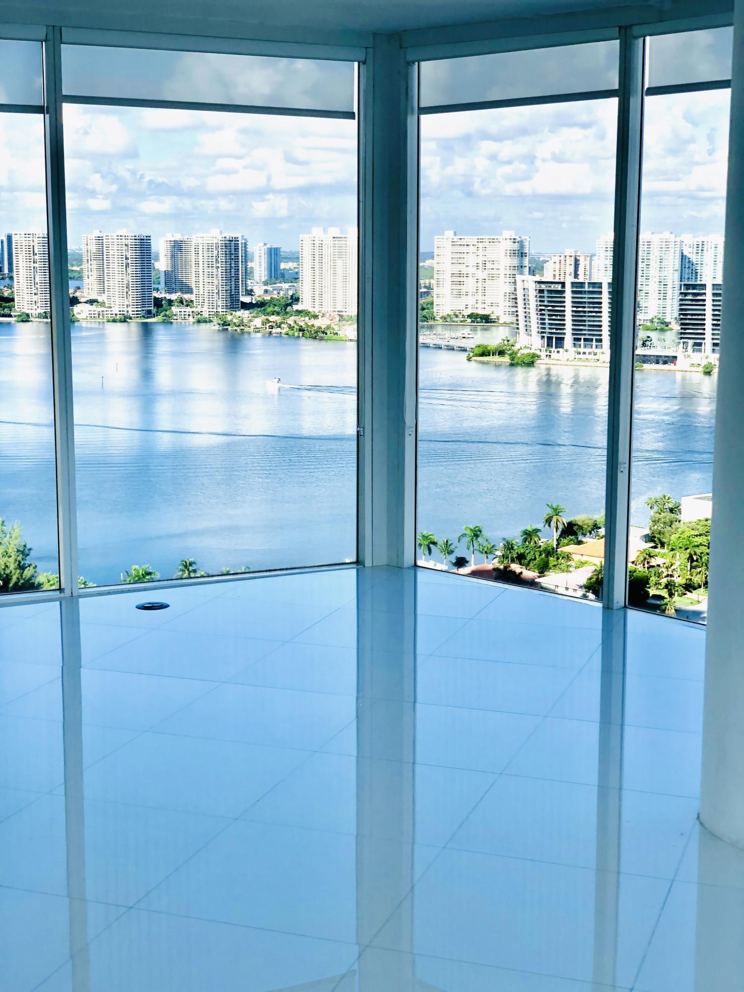 Home for sale in Millennium Sunny Isles Beach Florida