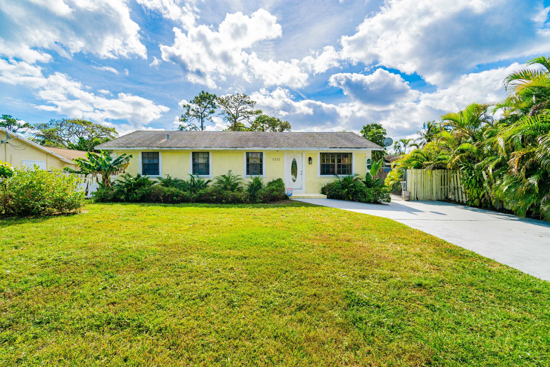 Home for sale in delray garden estates 3 Delray Beach Florida