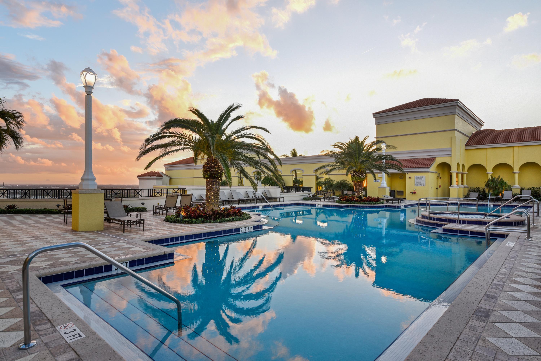 701 S Olive Avenue 909 West Palm Beach, FL 33401