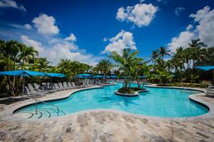 5843 Nw 40th Terrace Boca Raton FL 33496