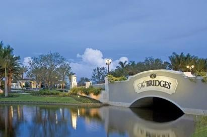 8382 Hawks Gully Avenue Delray Beach, FL 33446