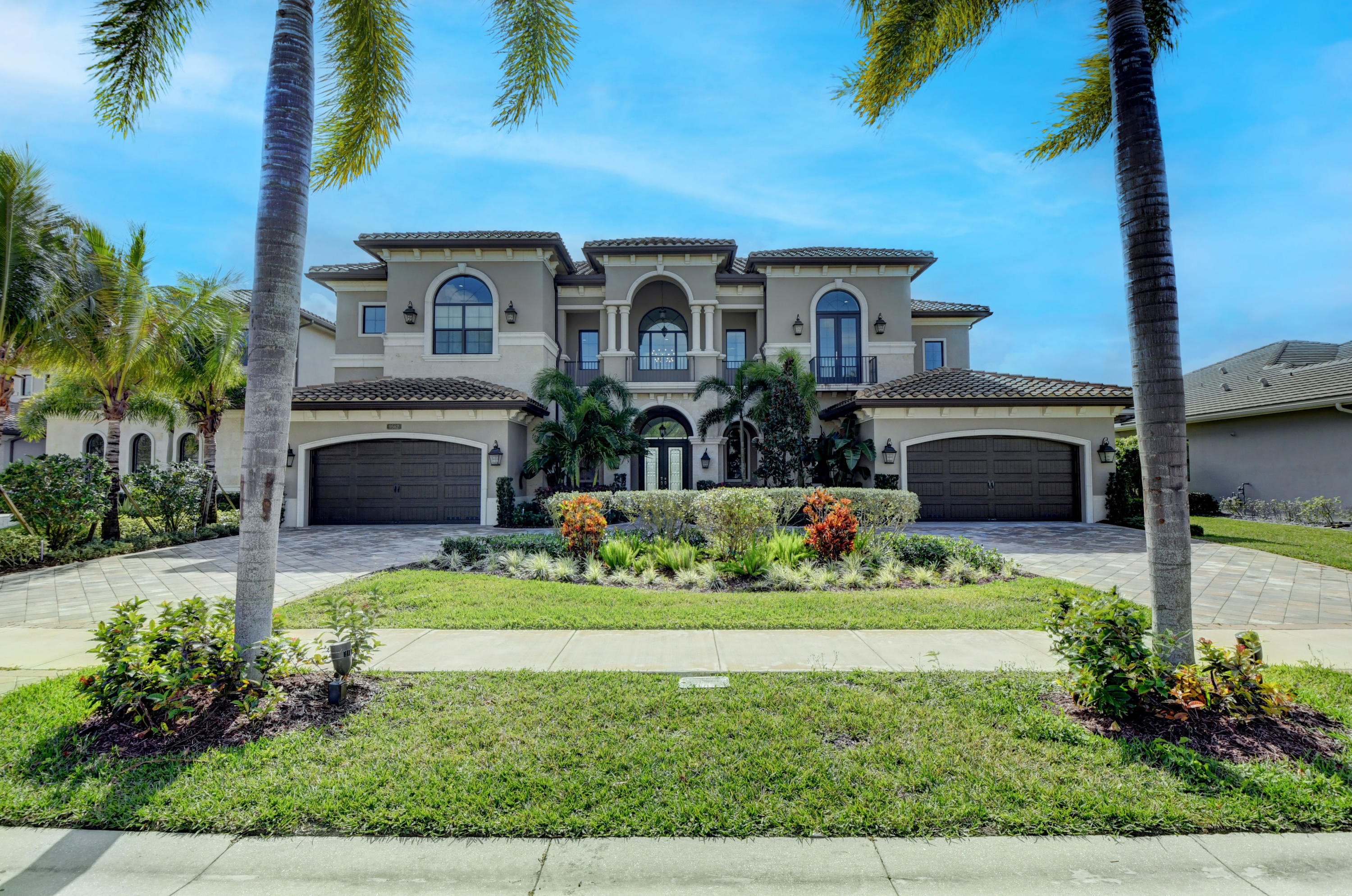 9562 Labelle Court, Delray Beach, Florida 33446, 6 Bedrooms Bedrooms, ,6.2 BathroomsBathrooms,Single Family Detached,For Sale,Labelle,RX-10689541