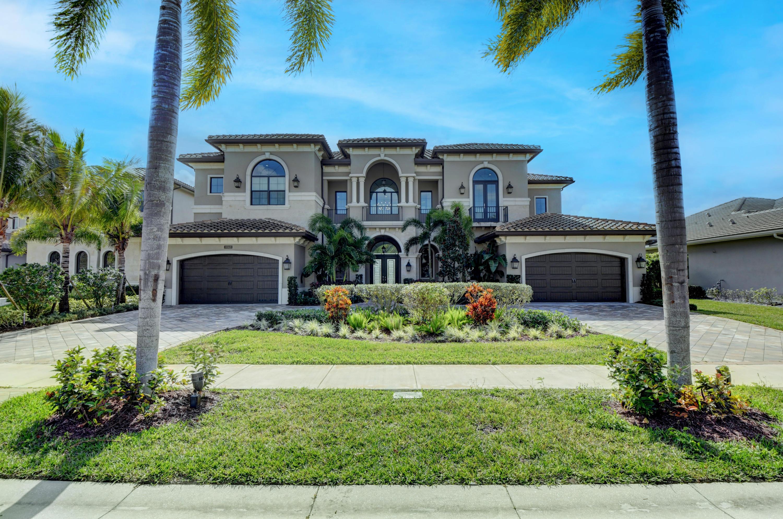 9562 Labelle Court Delray Beach, FL 33446