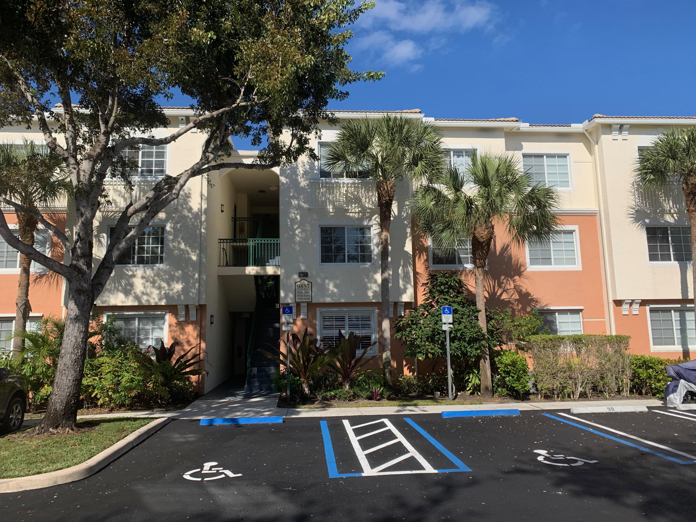 9857 Baywinds Drive 9110 West Palm Beach, FL 33411