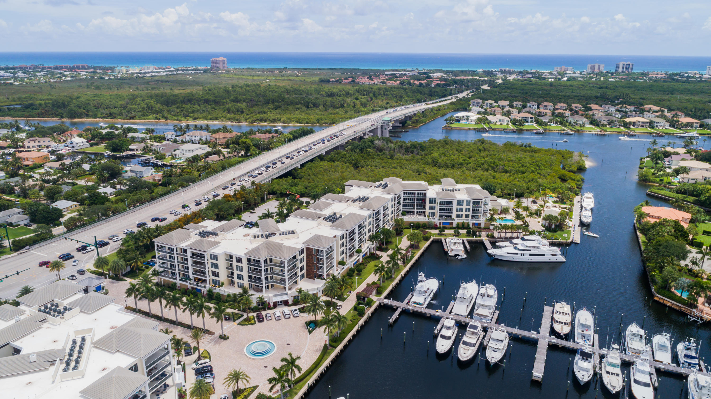 Home for sale in AZURE CONDO Palm Beach Gardens Florida