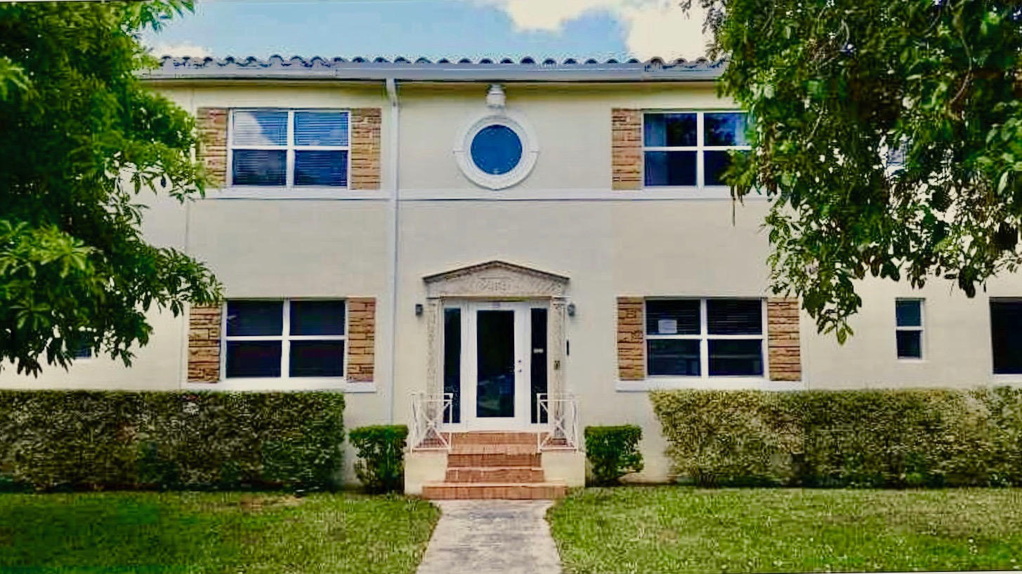 Home for sale in SHORES PLAZA EAST CONDO Miami Shores Florida