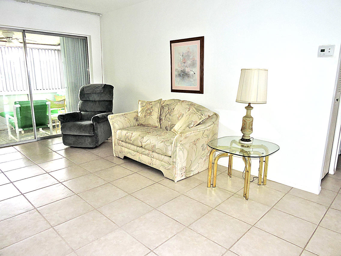 Home for sale in CRESTHAVEN VILLAS CONDO 21 West Palm Beach Florida