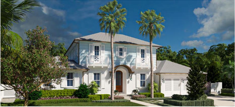Photo of 239 Monterey Road, Palm Beach, FL 33480