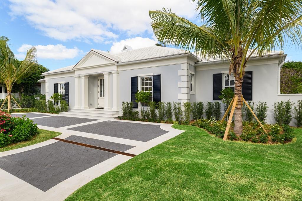 Photo of 209 Sandpiper Drive, Palm Beach, FL 33480