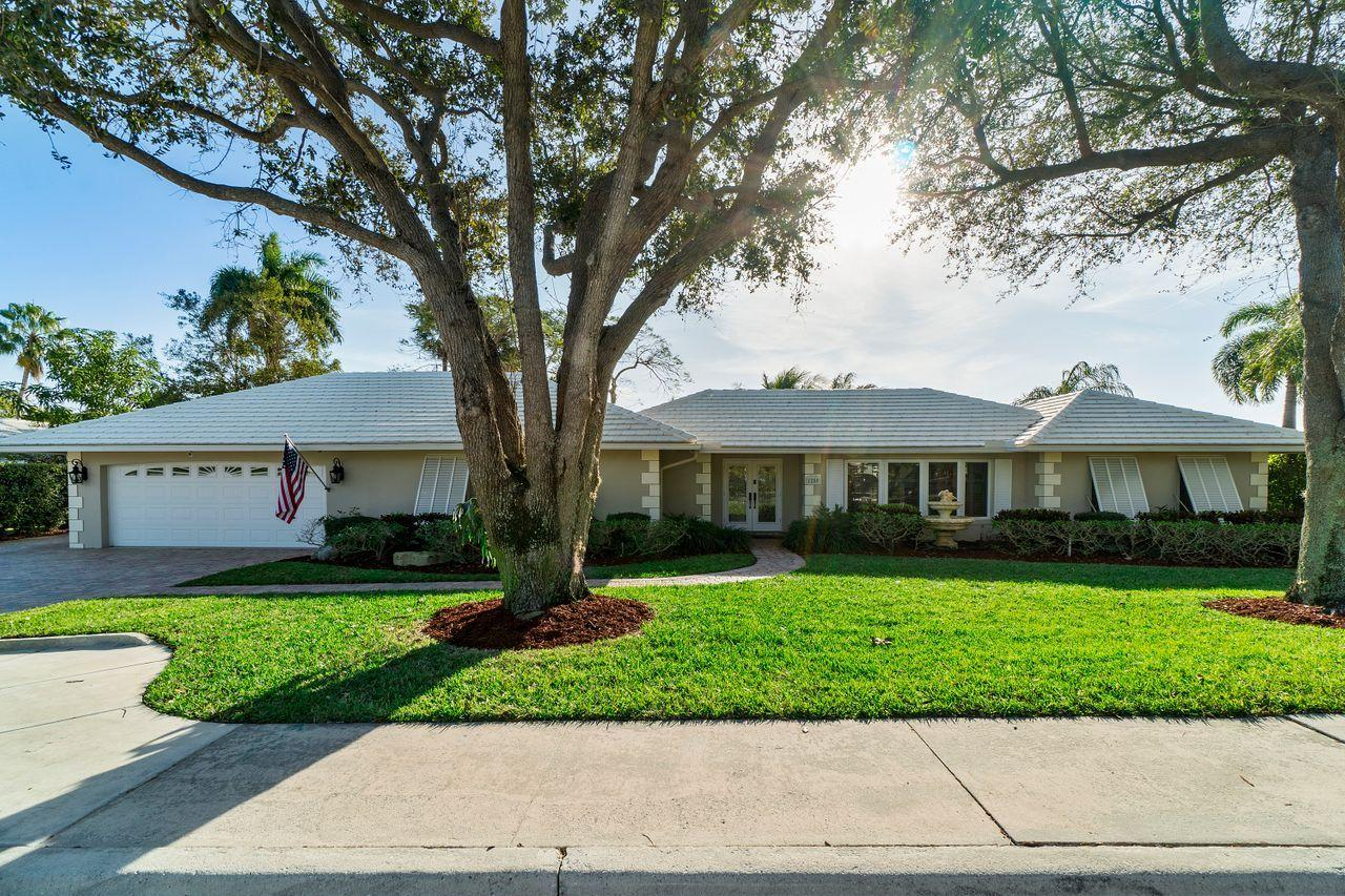 1200 Cypress Way Boca Raton, FL 33486