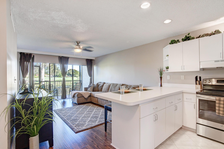 Home for sale in Seagate Delray Beach Florida