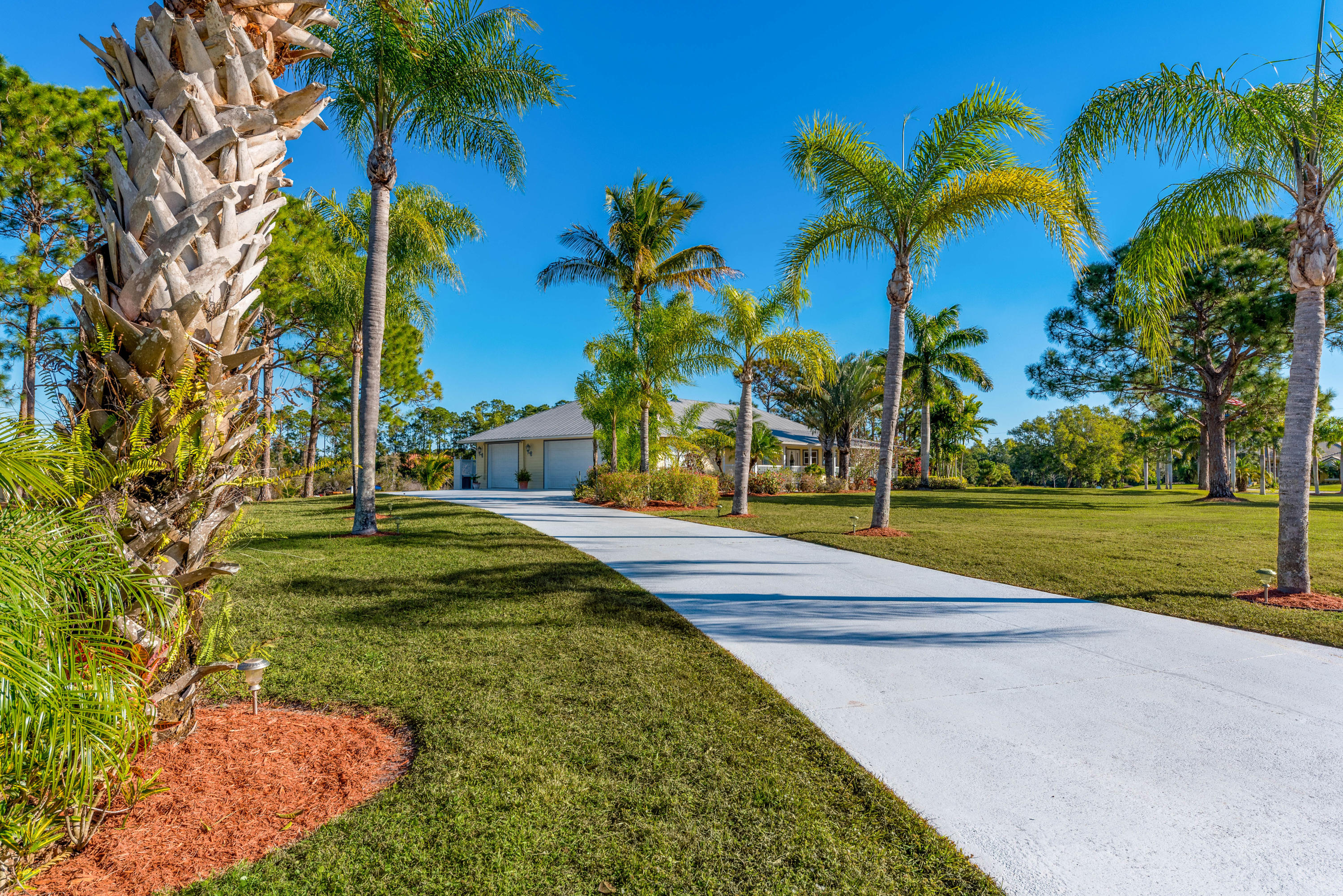 Home for sale in Stuart West Palm City Florida