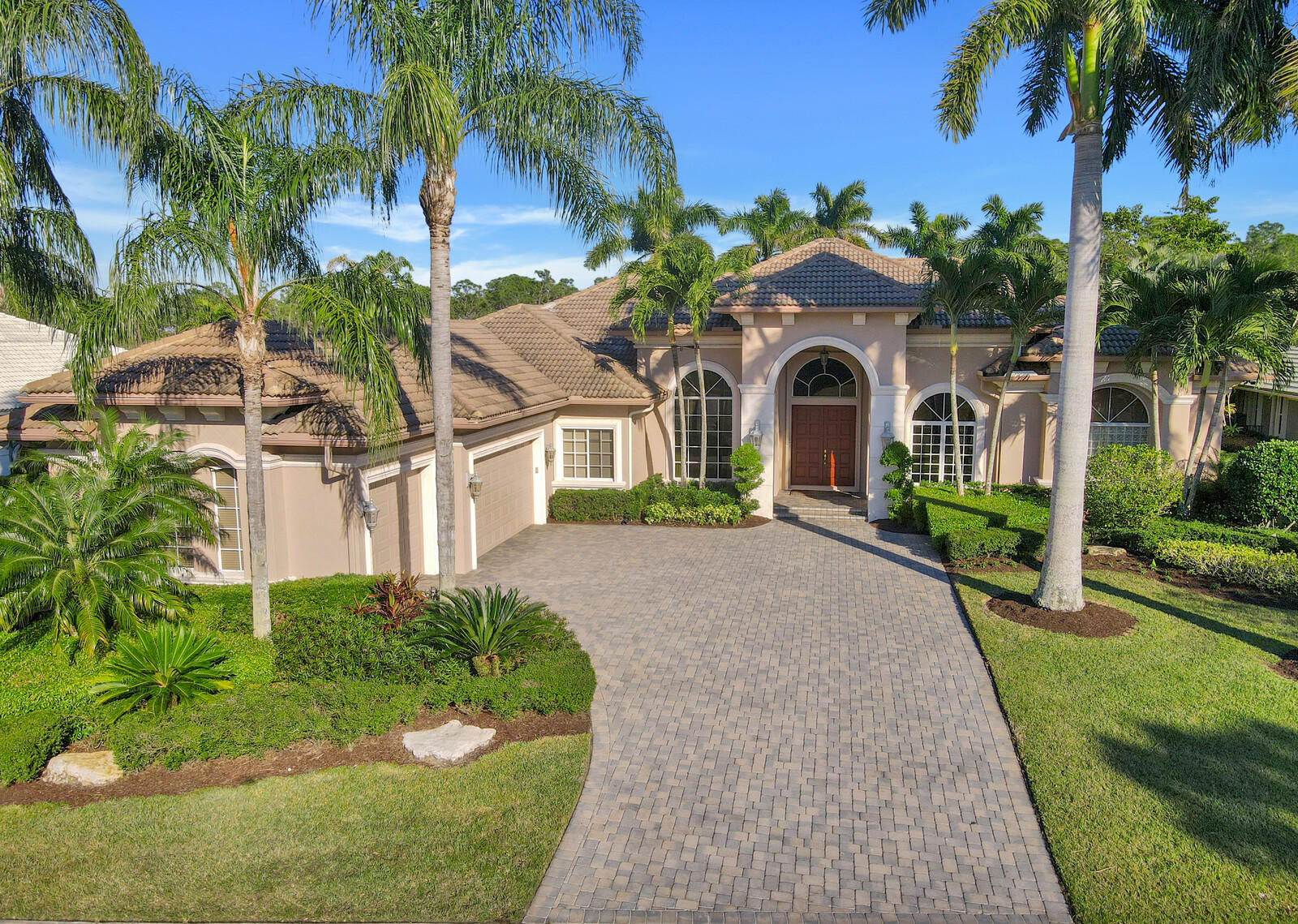 Home for sale in Ibis - The Preserve West Palm Beach Florida