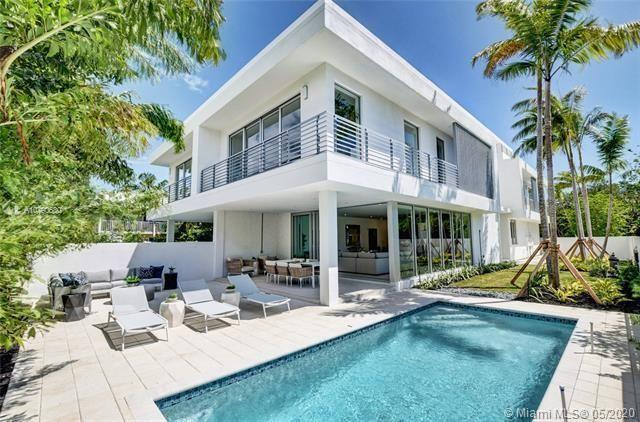 Home for sale in KENMONT Delray Beach Florida