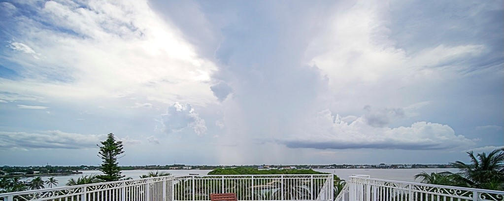 4020 Ocean Boulevard, Manalapan, Florida 33462, ,Single Family Detached,For Sale,Ocean,RX-10688336