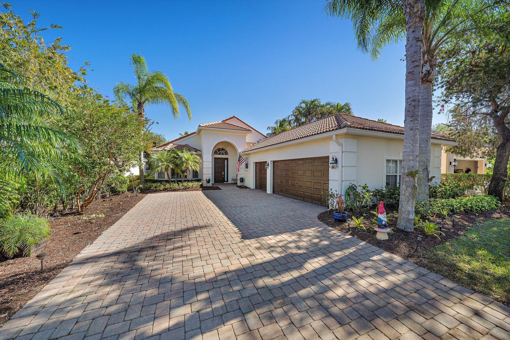 Photo of 8161 Cypress Point Road, West Palm Beach, FL 33412