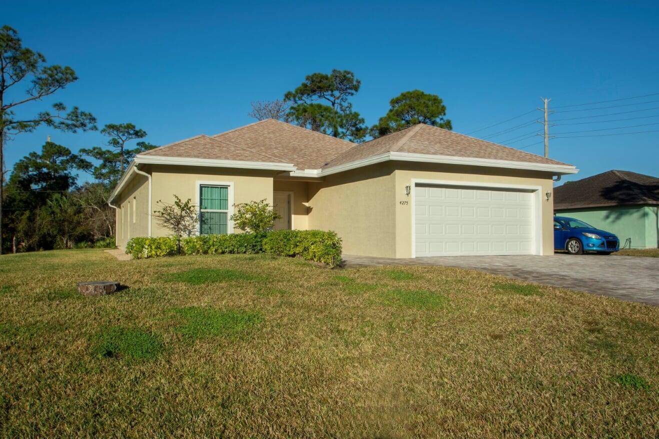 Photo of 4275 57th Court, Vero Beach, FL 32967